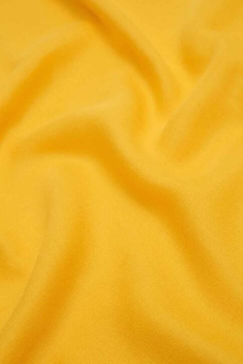 Mango Foulards jaune 43065781_MNG_19_MEDIUM YELLOW img2