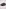 BARTS Petten zwart 4420_01 black