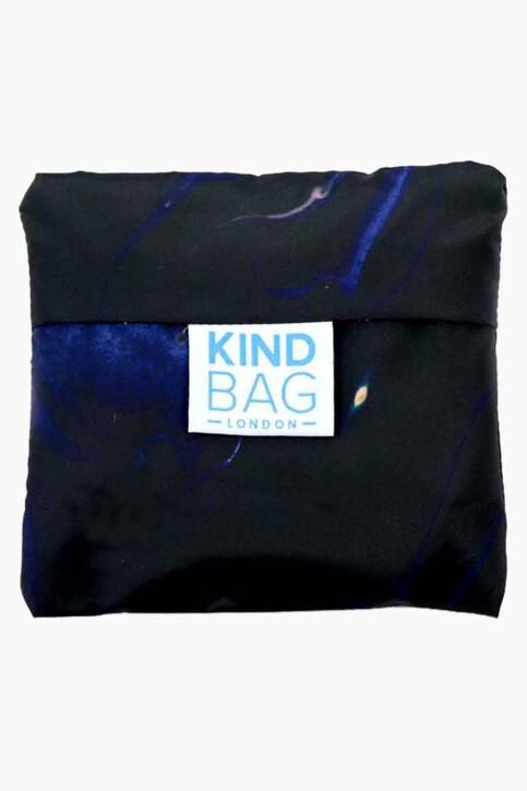 KIND BAG Handtassen multicolor 472 GALAXY_GALAXY img2