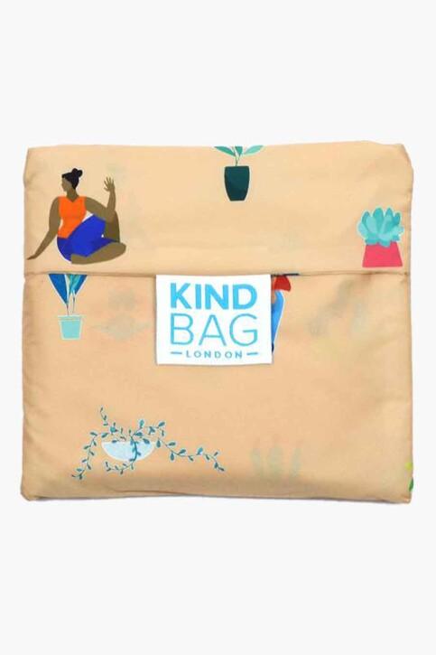KIND BAG Handtassen beige 490 YOGA GIRLS_YOGA GIRLS img2