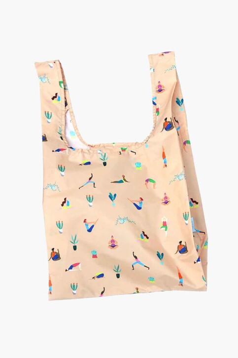 KIND BAG Handtassen beige 490 YOGA GIRLS_YOGA GIRLS img3