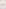 BARTS Haarband ecru 4939_10 CREAM