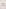 BARTS Wintersjaals ecru 4990_10 CREAM