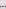 Levi's® Sweats avec capuchon blanc 4EC025_001 WHITE