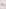 BARTS Haarband ecru 5002_33 OYSTER