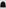 BARTS Bonnets noir 5017_01 BLACK
