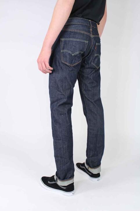 Levi's® Jeans straight denim 501_0162MARLON img3