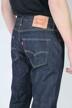 Levi's® Jeans straight denim 501_0162MARLON img4