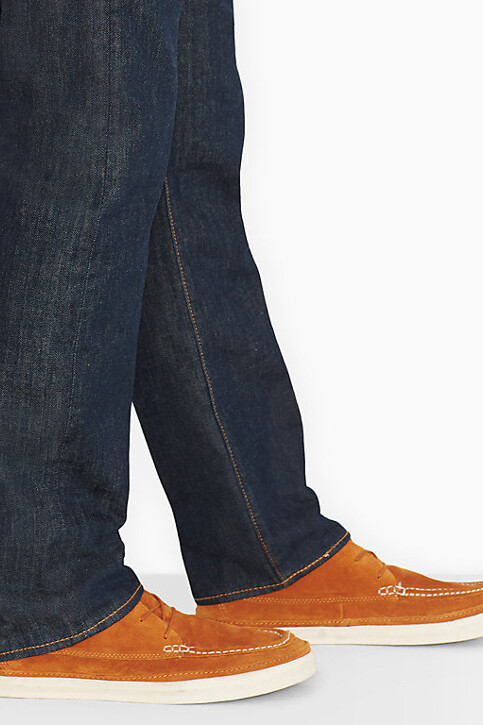 Levi's® Jeans straight denim 501_0162MARLON img9