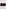 Petrol Industries® Ceintures noir 50370_999 BLACK