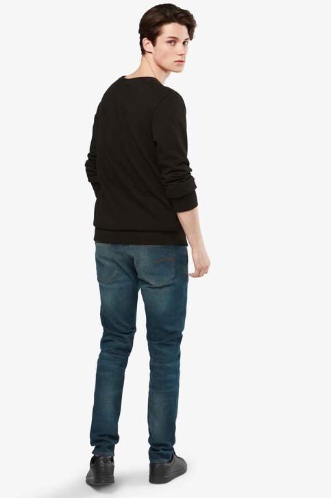 G-Star RAW Jeans slim denim 510019118071_071BELN MED AG img3