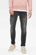 G-Star RAW Jeans slim grijs 51001B479_A800ANTIC CHAR img1