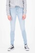 GARCIA Jeans slim denim 5106517_6517 BLEACHED img3