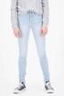 GARCIA Jeans slim denim 5106517_6517 BLEACHED img1
