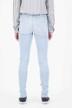 GARCIA Jeans slim denim 5106517_6517 BLEACHED img4