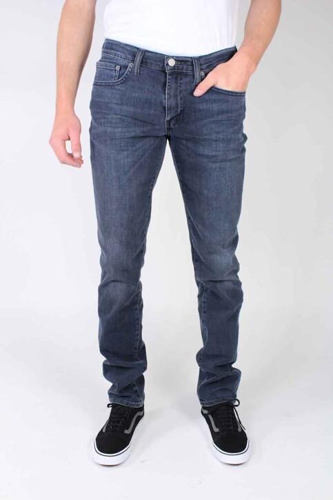 Levi's® Jeans slim denim 511_2090HEADEDSOUT img1