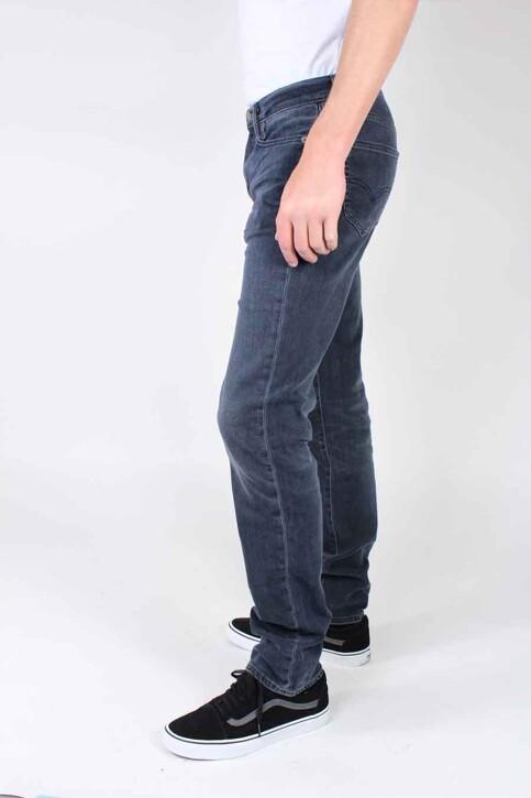 Levi's® Jeans slim denim 511_2090HEADEDSOUT img2