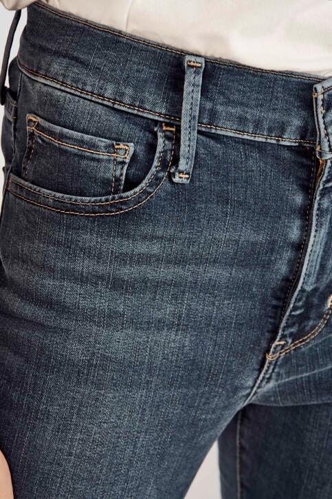 Levi's® Jeans skinny denim 527970018_0018_PAVETHEWAY img4
