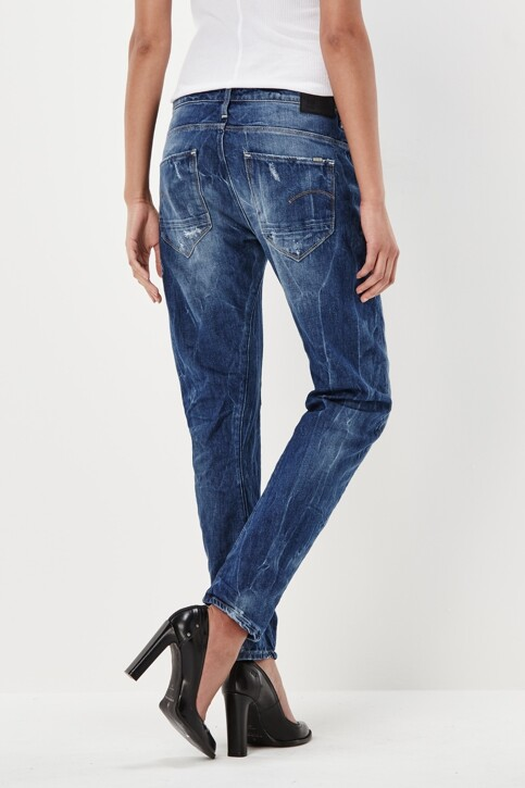 G-Star RAW Jeans boyfriend 608925773_MEDIUM AG img2