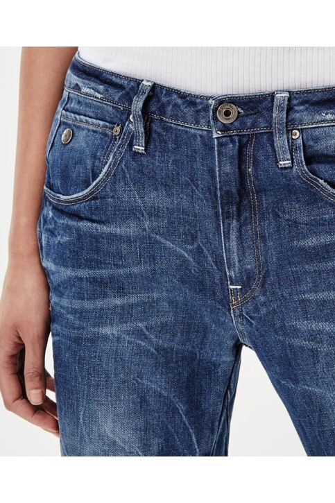G-Star RAW Jeans boyfriend 608925773_MEDIUM AG img3