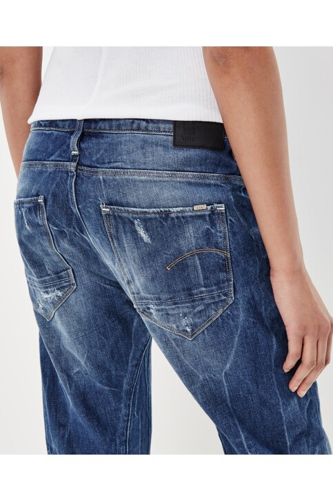 G-Star RAW Jeans boyfriend 608925773_MEDIUM AG img4