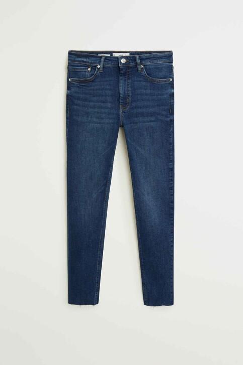 Mango Jeans skinny blauw 67002510_MNG_20_OPEN BLUE img4