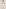 MANGO Blouses (lange mouwen) wit 67005980_MNG_20_NATURAL WHITE