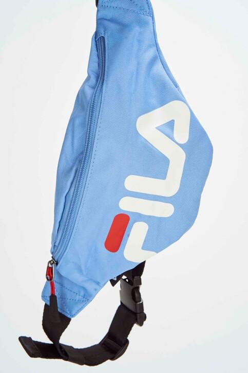 FILA Porte-monnaies bleu 685003 WAIST BAG SLI_L89 MARINA img3