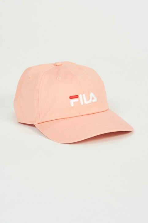 FILA Petten roze 685034_A030 SALMON img1