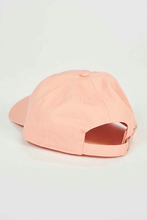 FILA Petten roze 685034_A030 SALMON img2