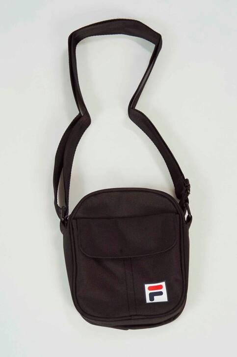 FILA Sacs en bandoulière noir 685046_002 BLACK img1