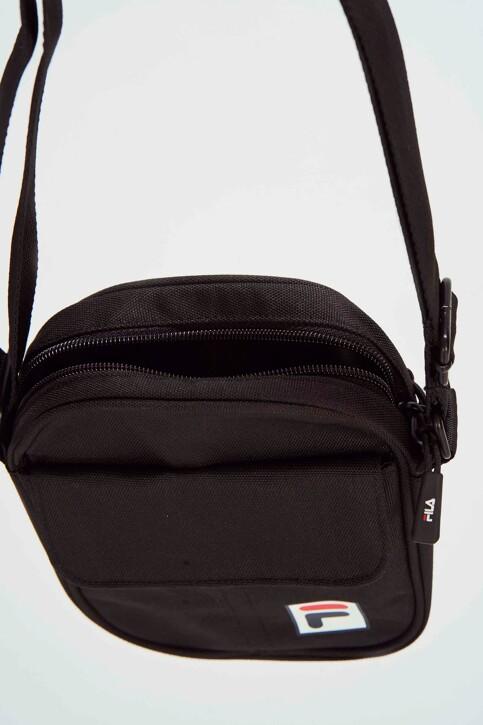 FILA Sacs en bandoulière noir 685046_002 BLACK img2