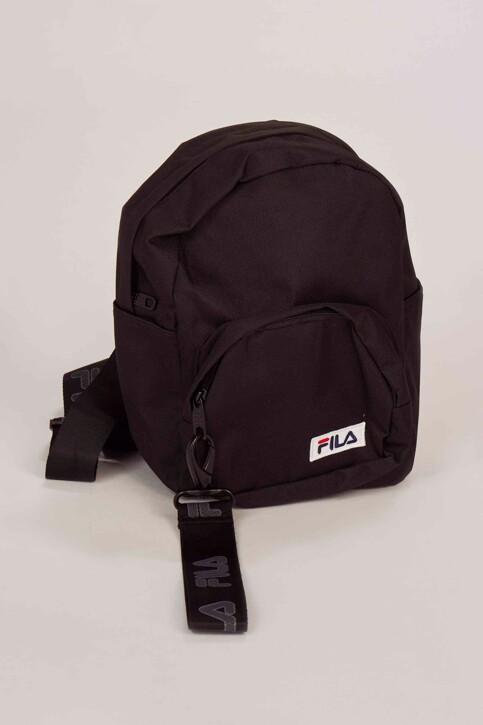FILA Rugzakken zwart 685053_002 BLACK img1