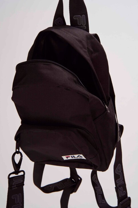 FILA Rugzakken zwart 685053_002 BLACK img2