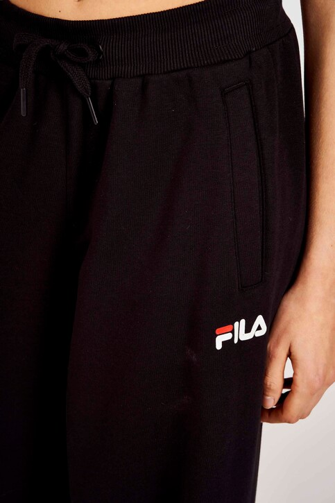 FILA Joggingbroeken zwart 687539_002 BLACK img3