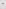 FILA Gilets grijs 688094_B13 LIGHT GREY
