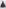 FILA Sweats avec capuchon bleu 688690_170 BLACK IRIS