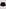 FILA Shorts noir 688720_002 BLACK