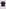 FILA T-shirts noir 688738_G13 BLACK IRIS