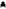 FILA Gilets multicolor 689057_I85 BLACK LI GR