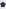 FILA Sweaters col O bleu 689067_K14 BLACK IRIS