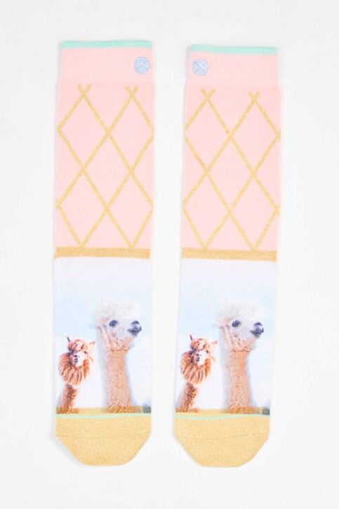 XPOOOS Sokken multicolor 70137_SUPERIOR img1