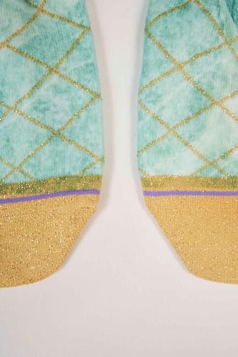 XPOOOS Sokken multicolor 72013_MARBLE img2