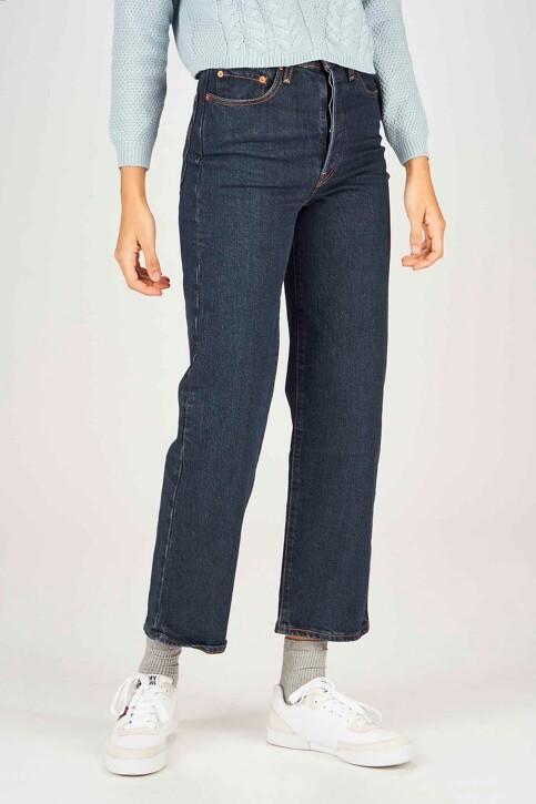 Levi's® Jeans straight denim 726930002_0002 LIFES WORK img1