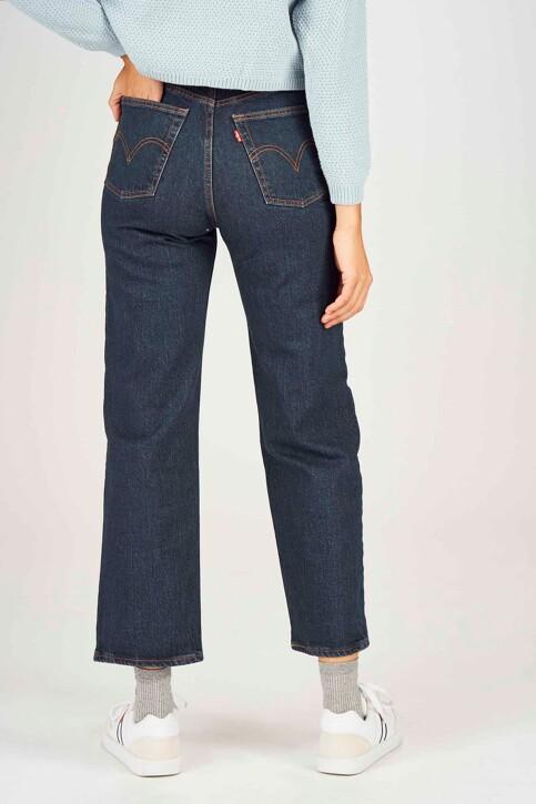 Levi's® Jeans straight denim 726930002_0002 LIFES WORK img3