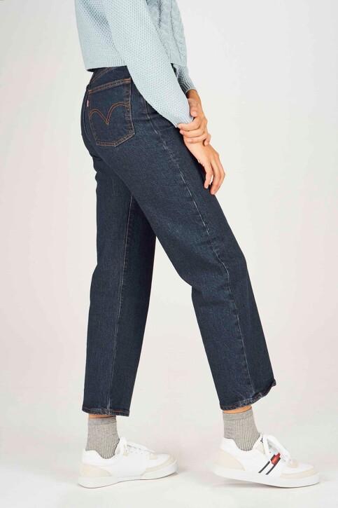 Levi's® Jeans straight denim 726930002_0002 LIFES WORK img4