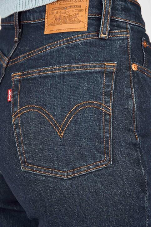 Levi's® Jeans straight denim 726930002_0002 LIFES WORK img5