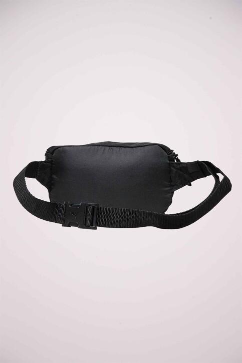 PUMA Schoudertassen zwart 757510001_0001 BLACK img3