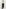 MANGO Truien met rolkraag beige 77017623 MNG 20_05 LIGHTBEIGE