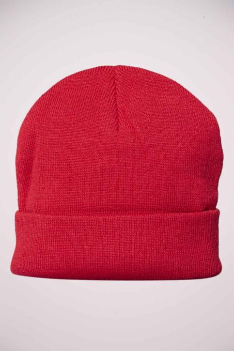 Champion® Bonnets rouge 804674_SCT img2